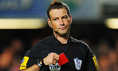 Mark-Clattenburg.jpg