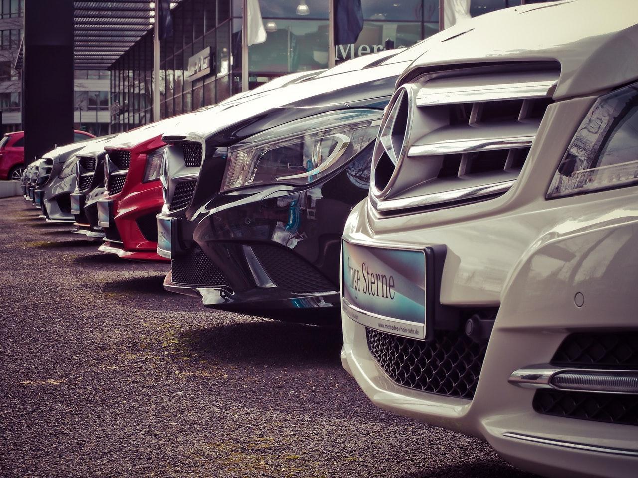 best auto insurance provider