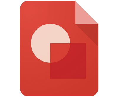 Image result for google Drawing