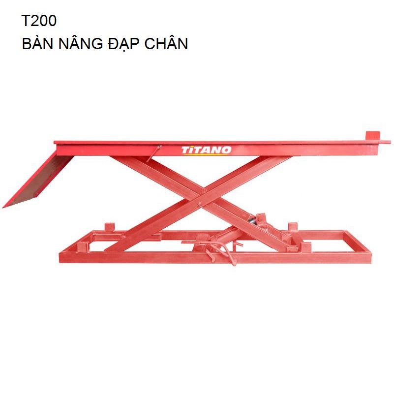 ban-nang-xe-may-dap-chan-titano-t200.jpg