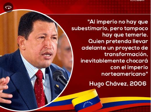 google frases y testos de hugo Chávez - Buscar con Google | Google search, Search, Google