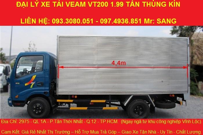 VT200.jpg