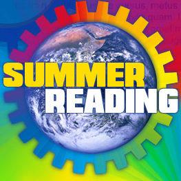 summer reading icon.jpg