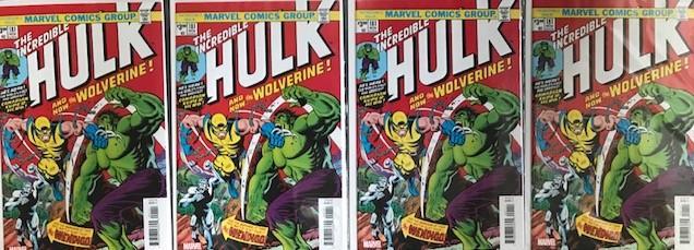 a-Hulk181-RPs
