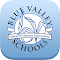 Blue Valley Schools file APK for Gaming PC/PS3/PS4 Smart TV
