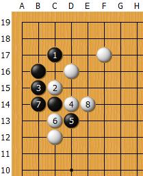 AlphaGo_Lee_05_005.png