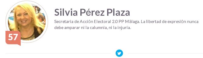 Silvia Pérez Plaza   Klout.com.png