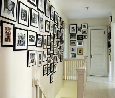 How To Put Your Own Stamp On Your Interior Designs