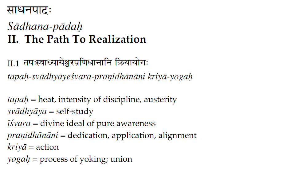 D:\New Task\Web page inputs\Yogic life by PYS.png