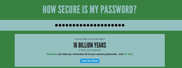 password_3