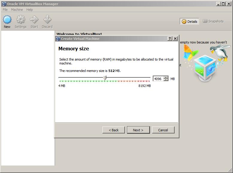 04b VM Memory Size.png
