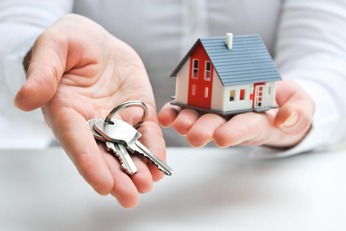What to do if your home isn't selling: Five top tips - OnTheMarket.com