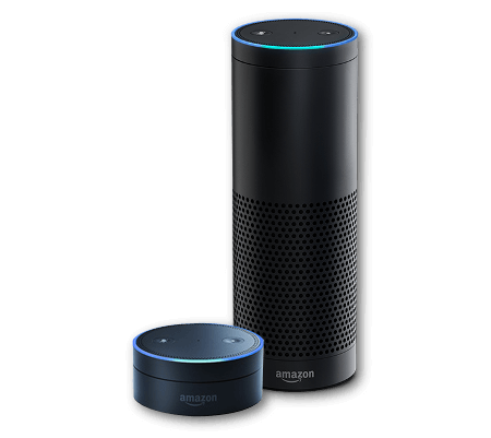 amazon-echo-glamour-v1.png