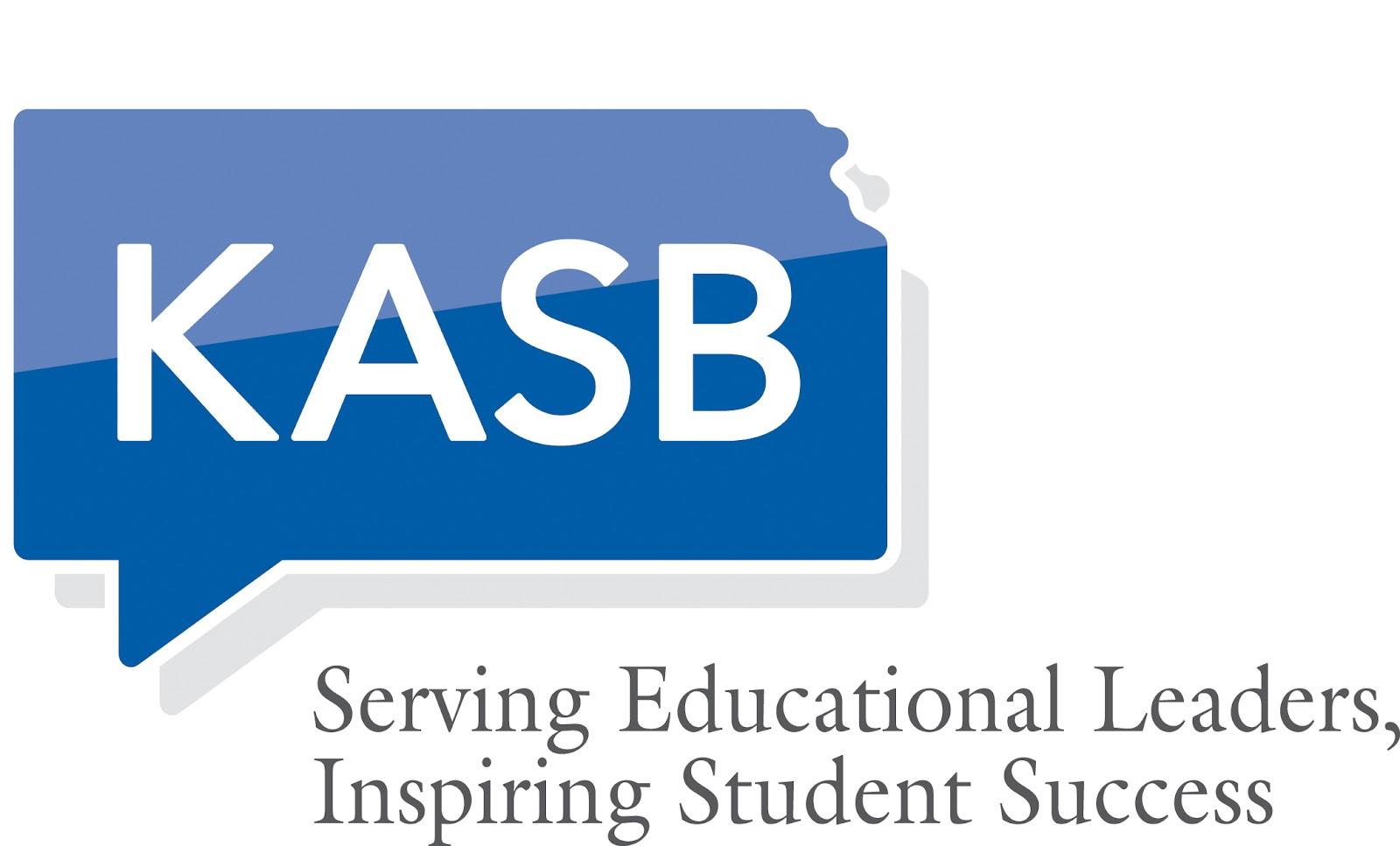 KASB Logo_Tagline_PMS 2935.jpg