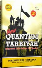 New Quantum Tarbiyah | RBI