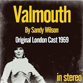 Valmouth: Original London Cast ,1959 - In Stereo