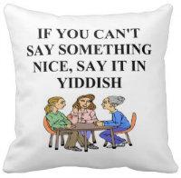yiddish_joke_throw_pillow_w200.jpg