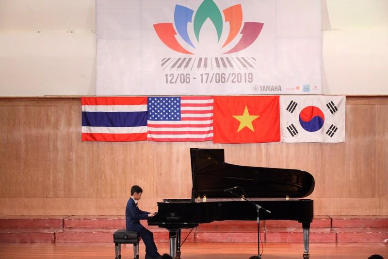 yamaha music vietnam