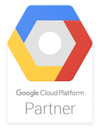 Cloud Partner Badge - vertical (PNG).png