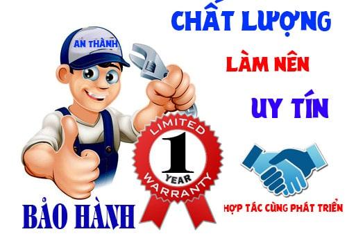 cam-ket-ban-may-dan-nhan-chinh-hang
