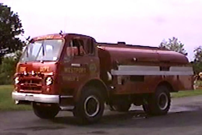 Tanker 2 (2).jpg