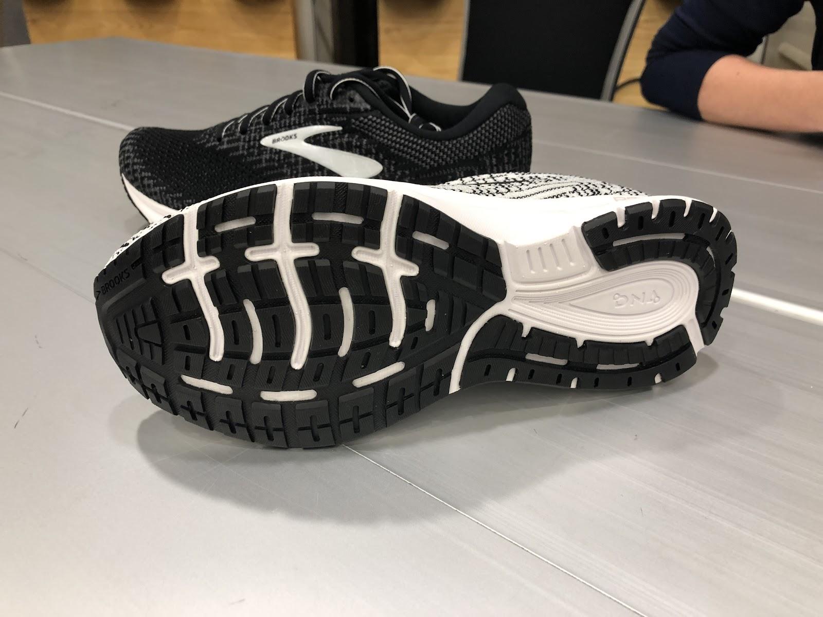 18634799866 Road Trail Run  Brooks Running 2019 Previews  Adrenaline GTS 20 ...