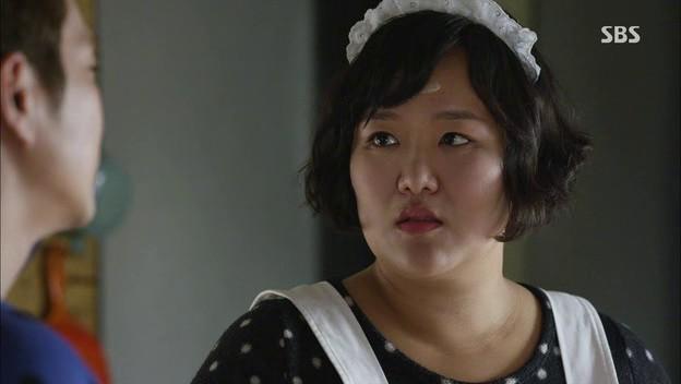 5 kiểu ngoại tình sôi máu trong phim Hàn, tức nhất là màn cà khịa bà cả của bản sao Song Hye Kyo ở Thế Giới Hôn Nhân - Ảnh 13.