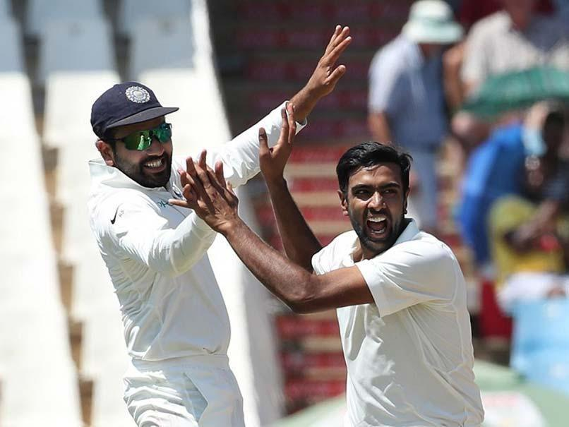India vs South Africa: Irfan Pathan Predicts R Ashwin Will Get Majority Of  The Wickets In Centurion Test | Cricket News