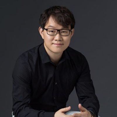Huobi Global's founder Leon Li