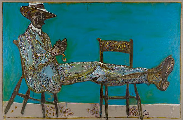 Gretchen_andrew_billychildish_3.jpg