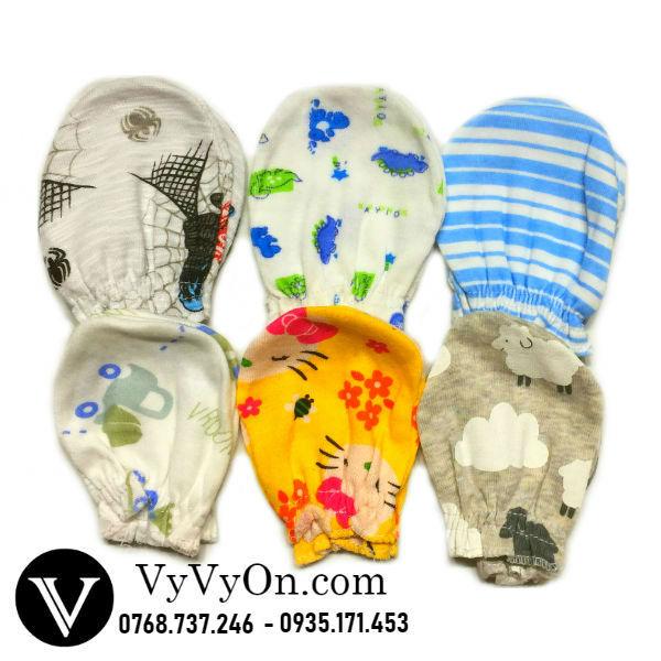 giầy, vớ, bao tay cho bé... hàng nhập cực xinh giÁ cực rẻ. vyvyon.com - 24