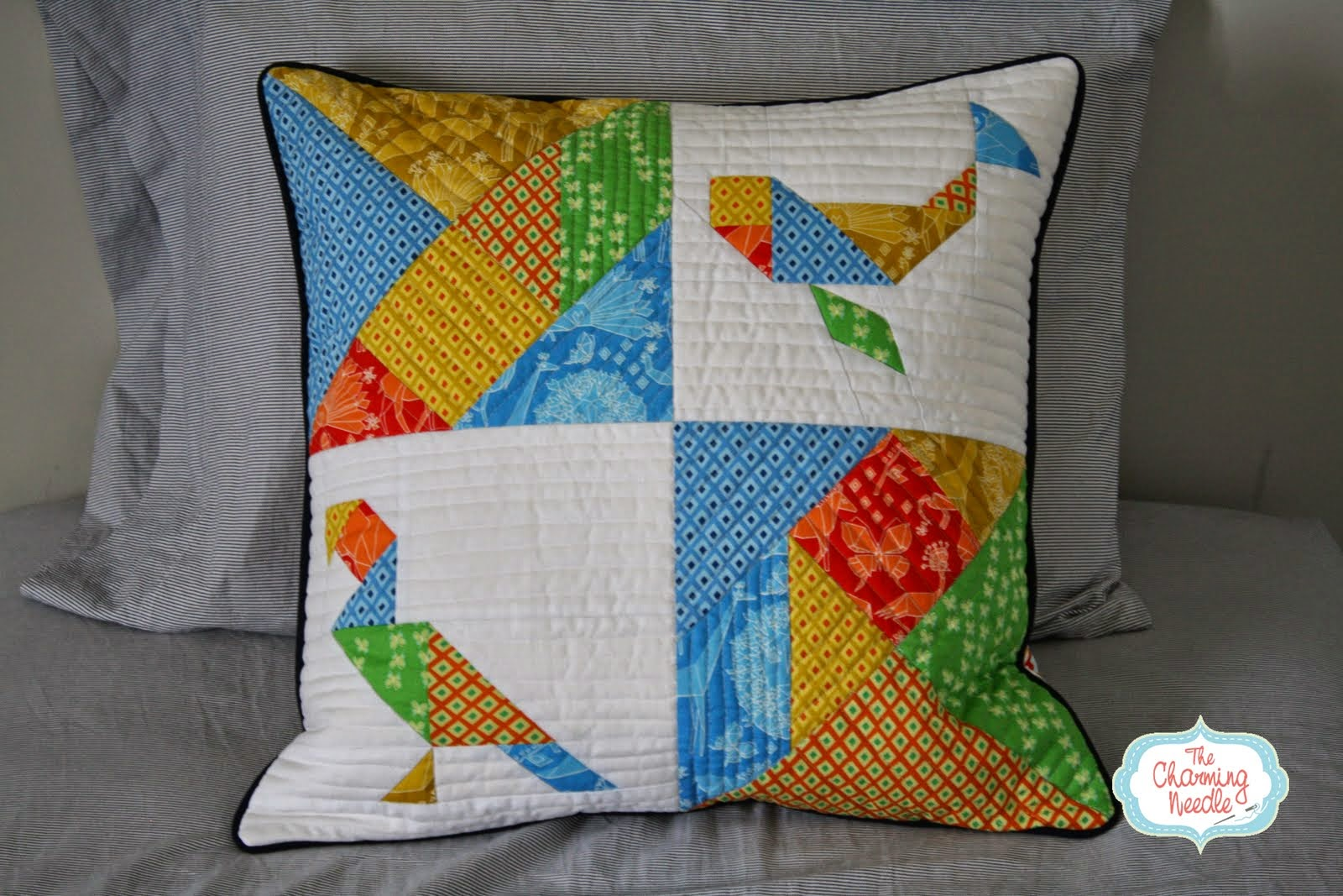 Tangram Pillow-038.JPG