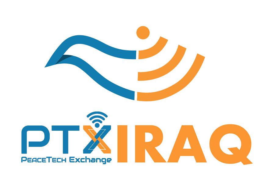 Sanad Logo.jpg