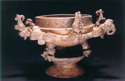 Resultado de imagem para ceramica santarem