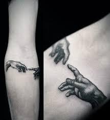 Hand tattoo Designs For Boys