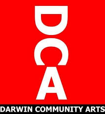 Darwin Community Arts - Home | Facebook