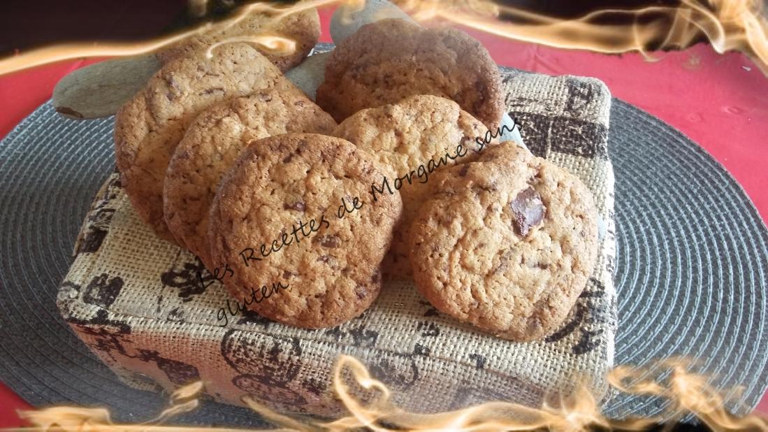 cookies choco citron.jpg