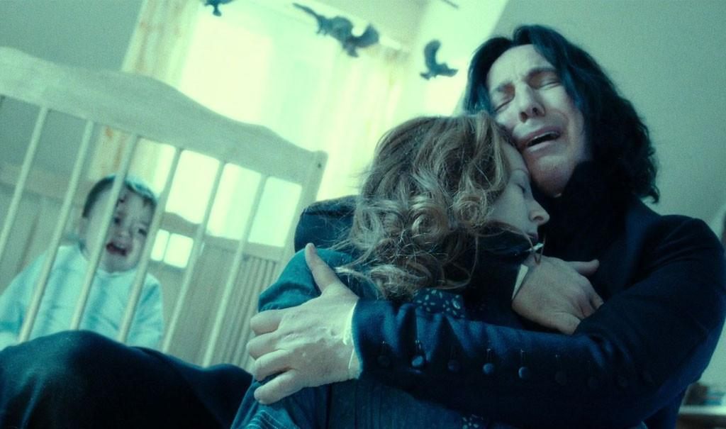 C:\Users\user\Desktop\Reacho\pics\rs_1024x605-141212114211-1024-harry-potter-snape-lily-potter.jw.121214.jpg