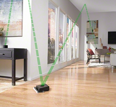 Reviews and troubleshooting of iRobot Braava 380t Robot Mop