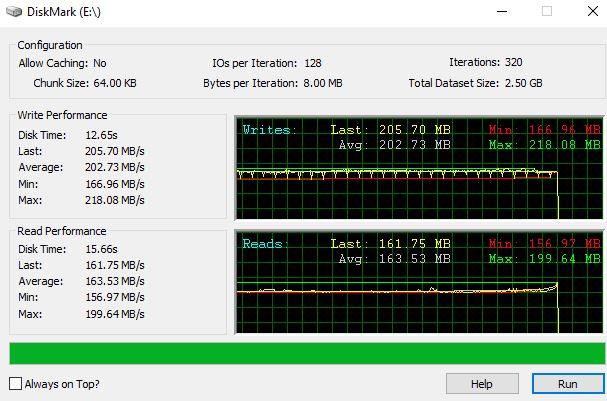 Review: ssd wd black d30 game drive é um ótimo complemento para seu setup gamer. O ssd wd black d30 game drive apresenta estilo e design impecável para compor o ambiente da sua jogatina e somar no seu armazenamento de jogos