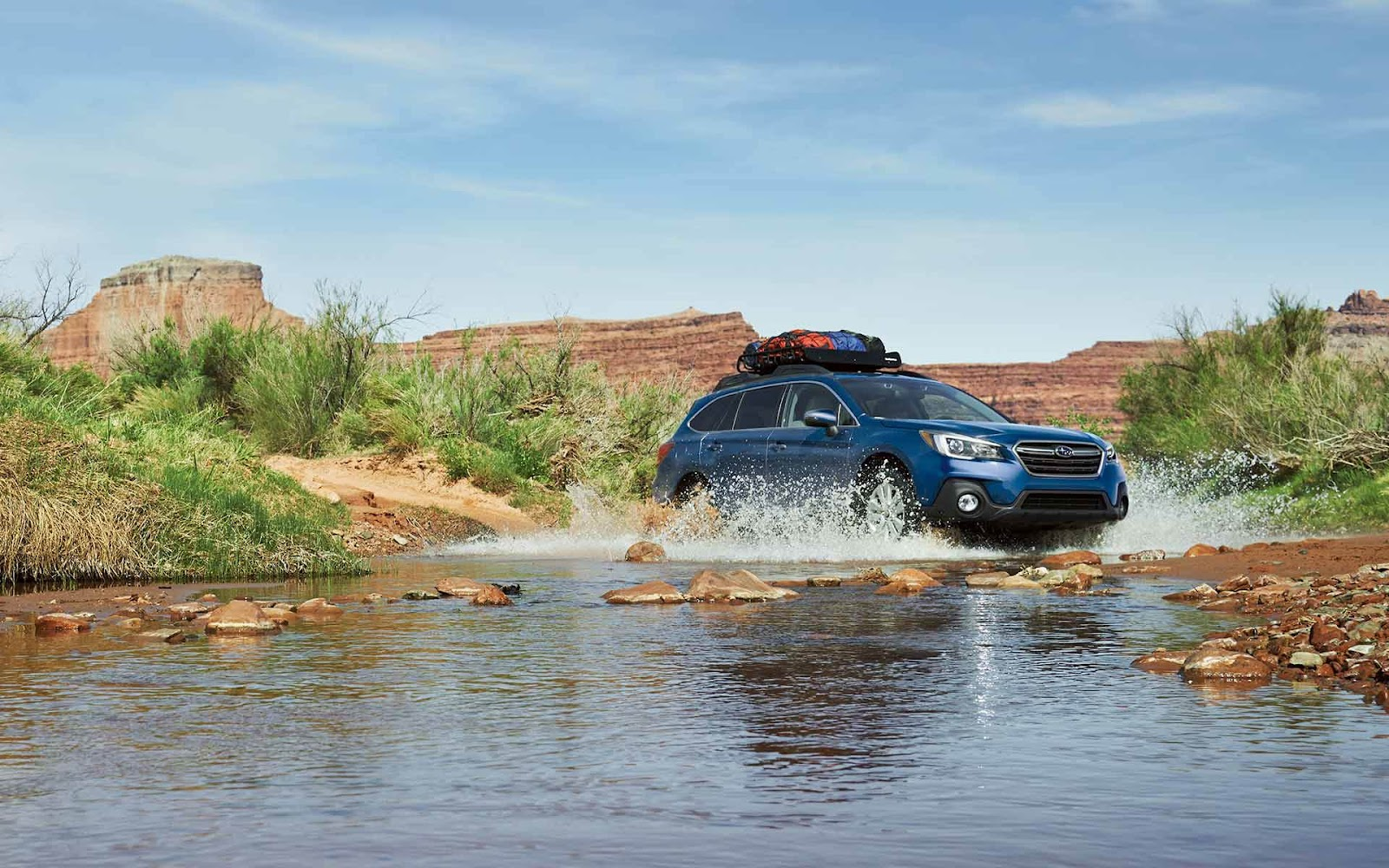 Get Directions To Adventure Subaru In Fayetteville Ar
