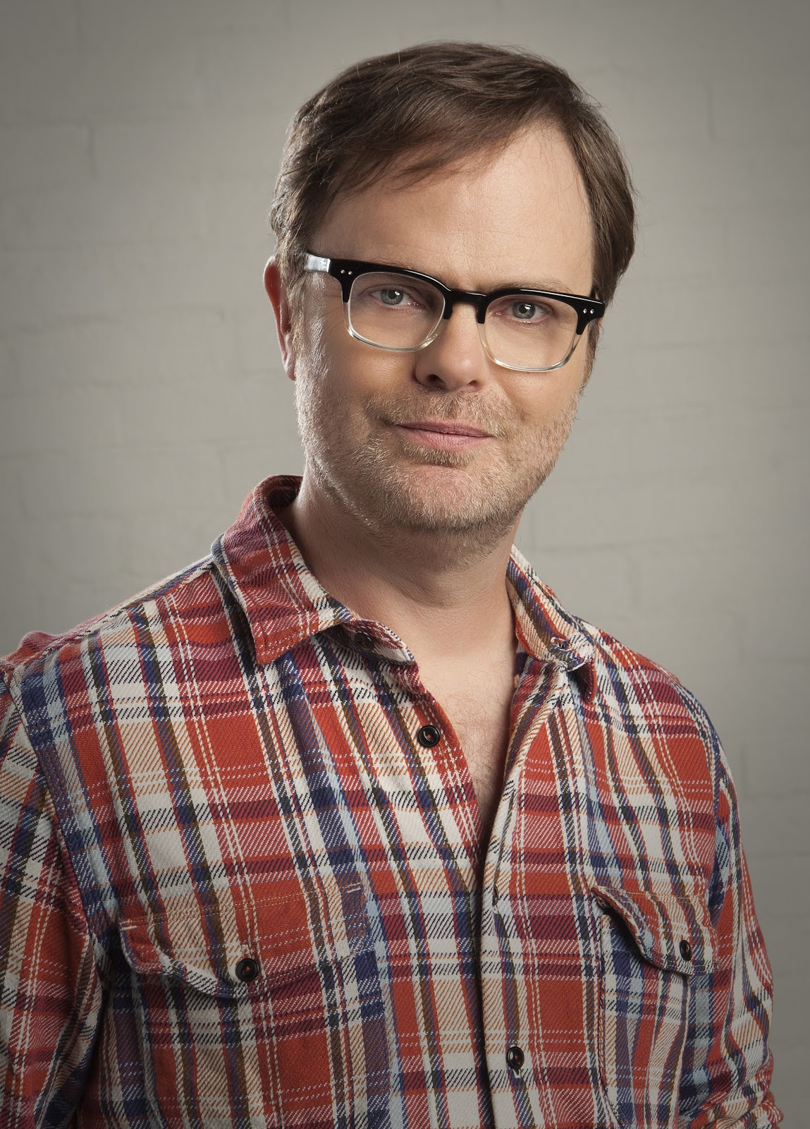 rainn wilson headshot 2 copy 2.jpg