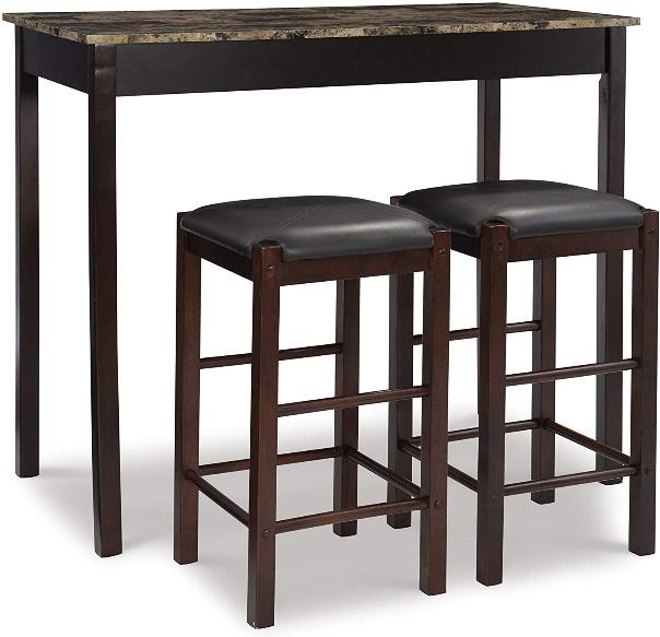 Top 13 Best Dining Set for Home 6