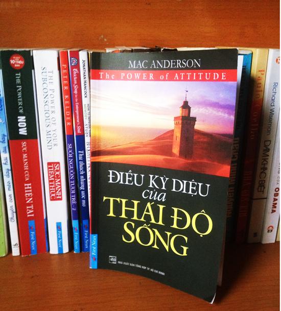 dieu-ky-dieu-cua-thai-do-song-sach-va-toi-1book