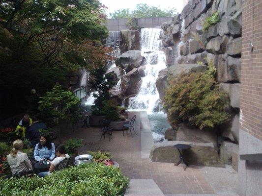 waterfall park.jpg