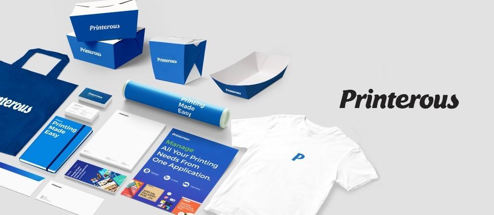 printerous print online jakarta