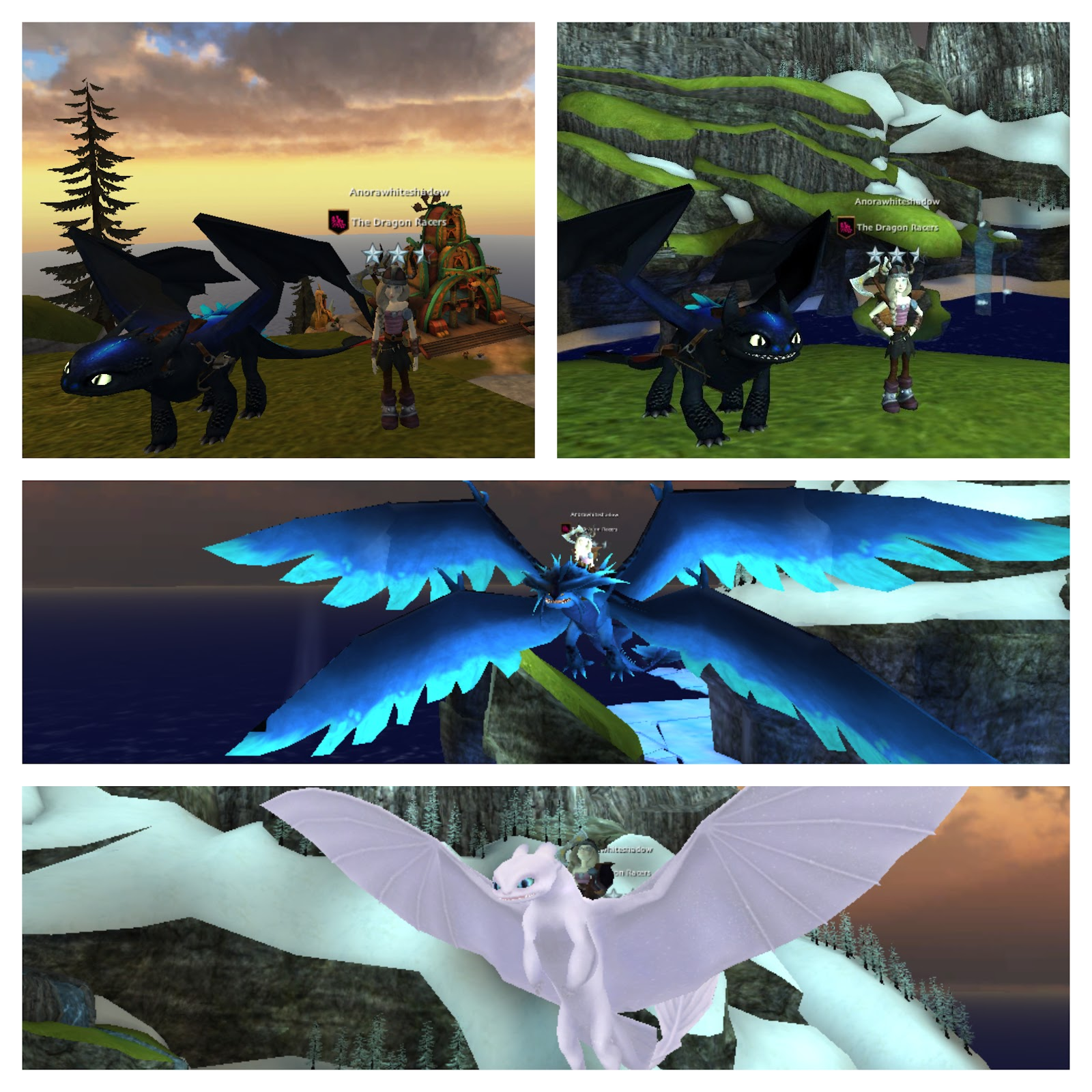 Light Fury Armor School Of Dragons How To Train Your Dragon Games See dragonscale armor (history) for previous versions. light fury armor school of dragons