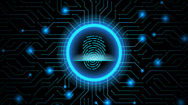Virtual Security for Machines