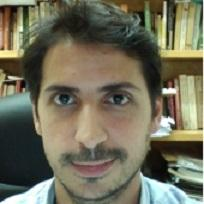 C:\Users\User\Desktop\Daniel\Mog lab\Daniel_Mograbi research gate.jpg