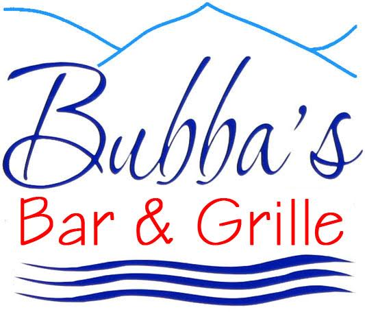 NEW bubba's logo.jpg